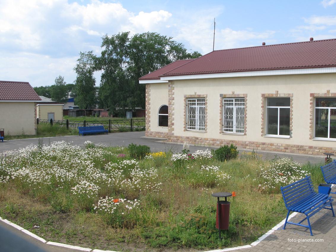 Сольвычегодск 28/06/2011