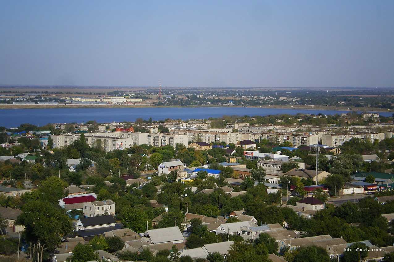фото города гера