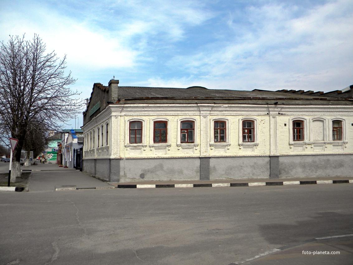 Алексеевка белгородская обл порно фото