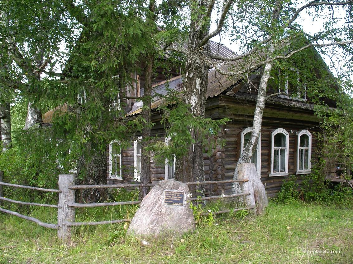 Череповецкий район парфеновский монастырь фото