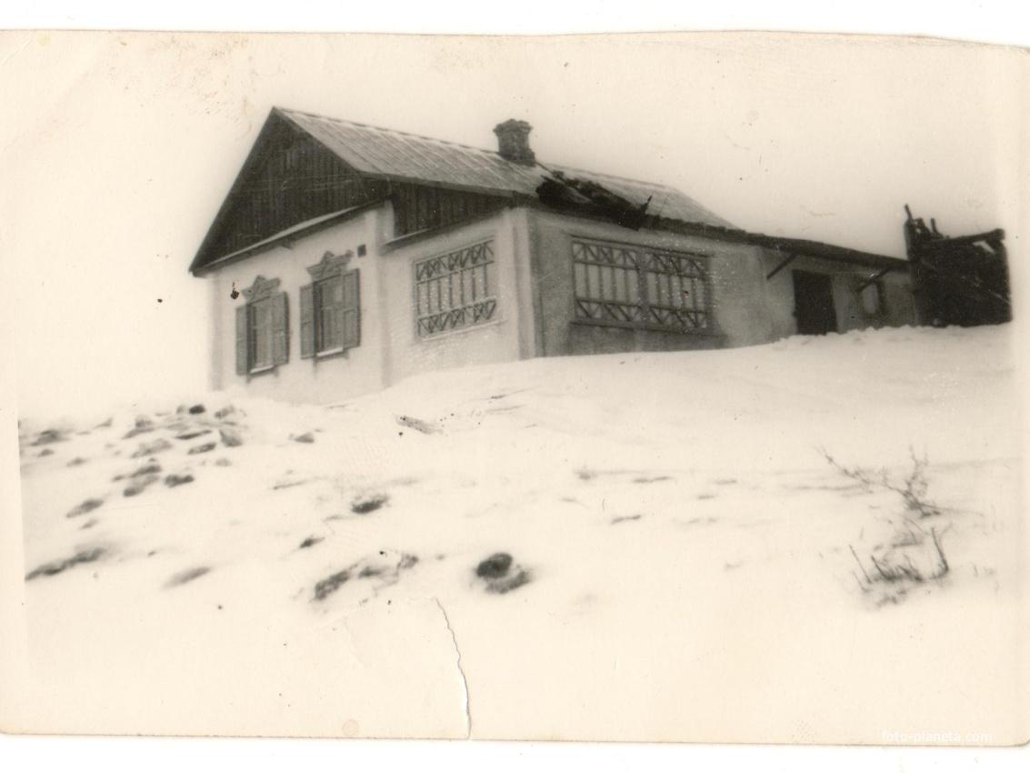 дом по ул. Мира 108