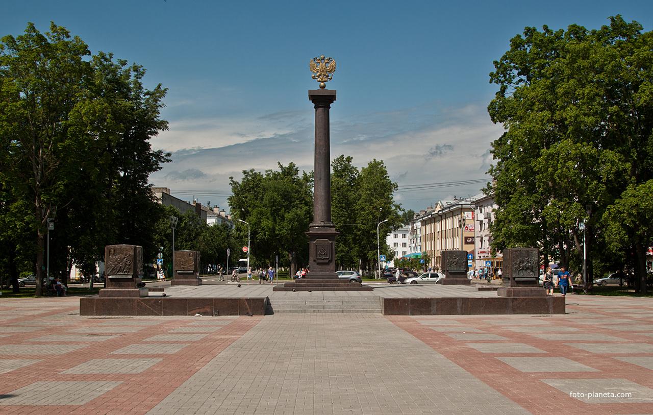 картинки великий новгород город воинской славы скорпион