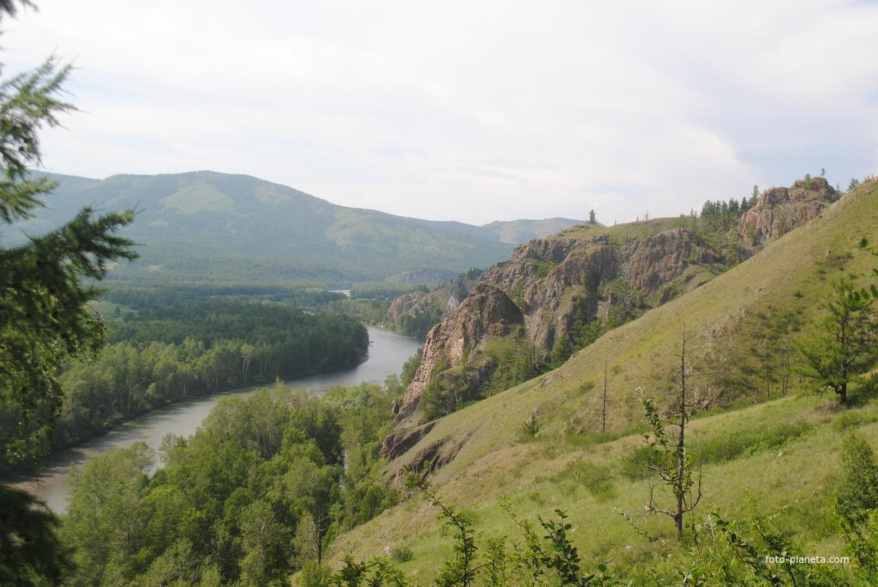 погода июс орджоникидзевский район пот выводится