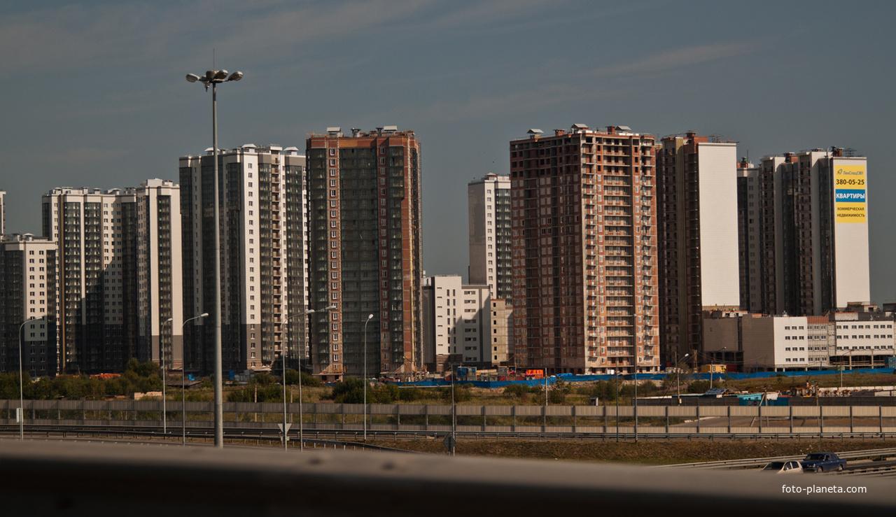 Внутригородское муниципальное образование крылатское в городе москве