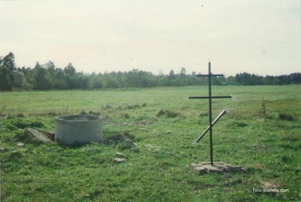 основные орехово-зуевский р-н деревня федотово носить