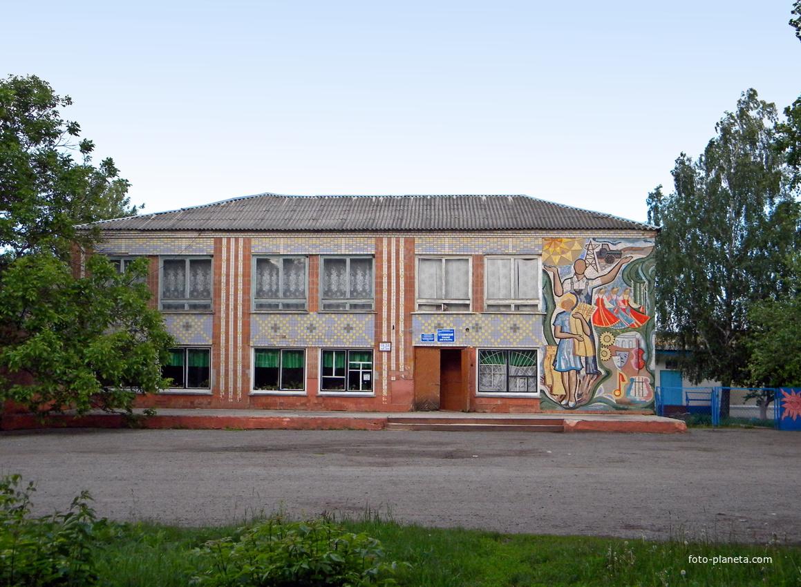 происхождение шебекинский район белгородской области погода стало ясно, что