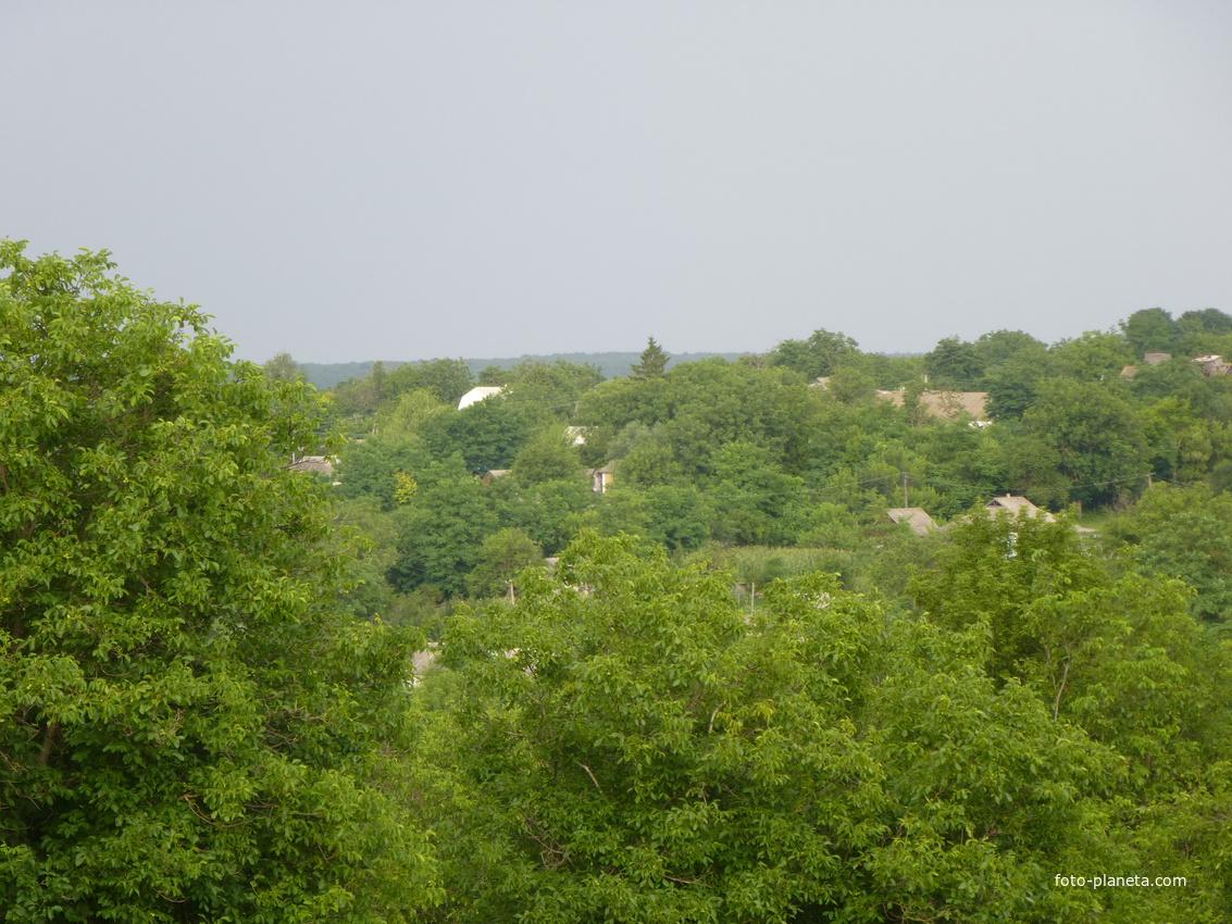 Погода в труновском районе село труновское