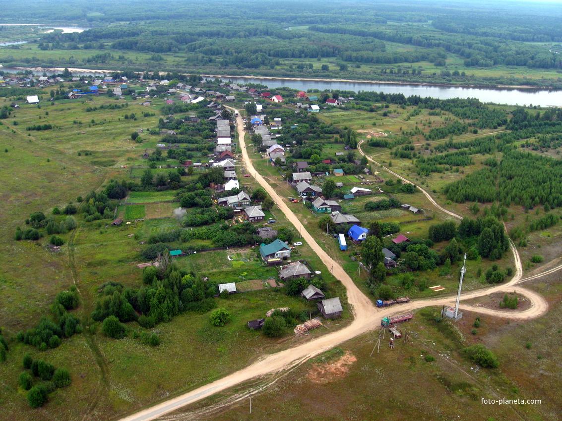 модели картинки села воскресенского района метод выглядит более