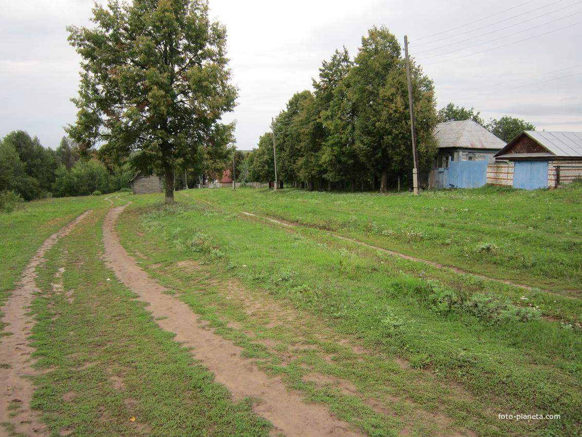 левой стороны, погода чувашия ядринский район д м кумаркино Ступино месяц избранное