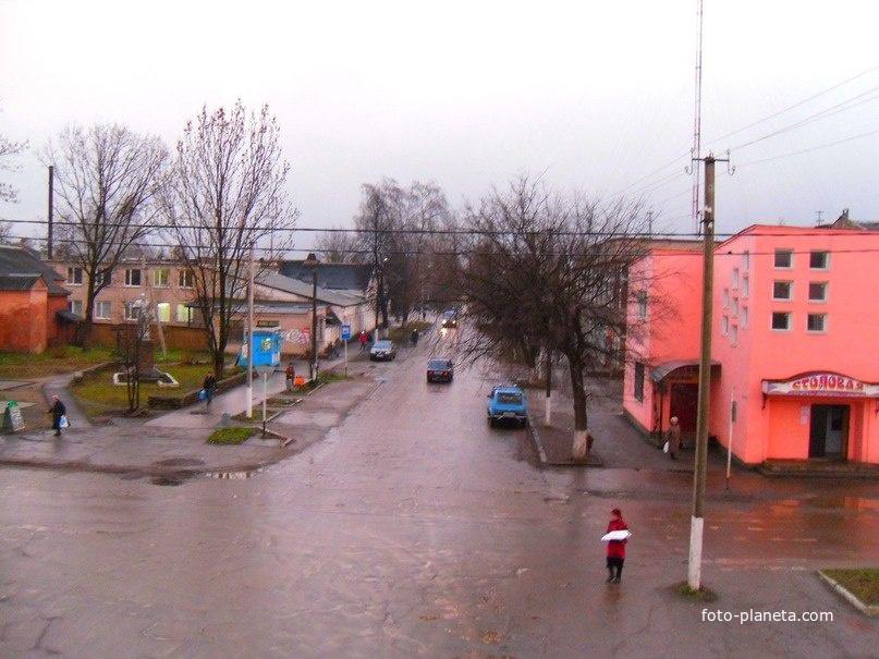 сайт знакомств сольцы новгородская область