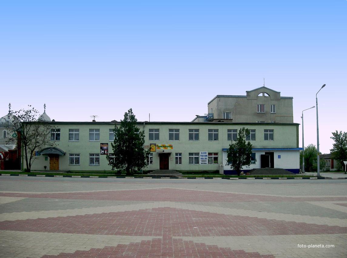 Белгородская область чернянский район картинки 17