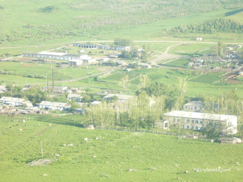 вами кадаинское торговое отделение забайкальский край Хабаровский