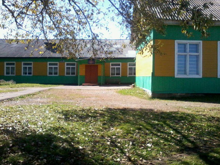 Приморский край чугуевский район с уборка фото