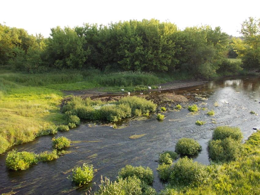 село Ташки,