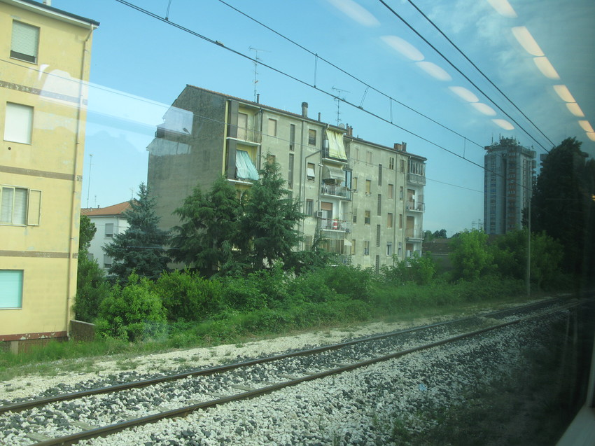 Ferrara 2015