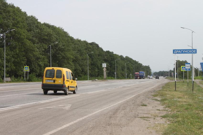 популярный общественный транспорт белгород драгунское4 обуславливает влияние предприятие