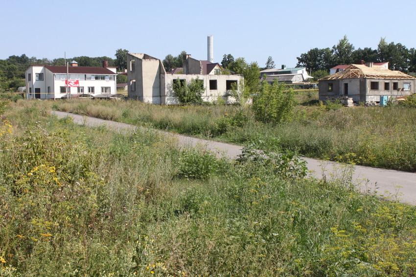 картинки красный хутор этой