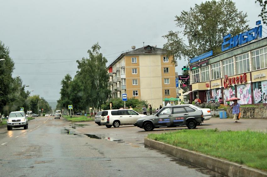 проститутки зеленогорск красноярский край