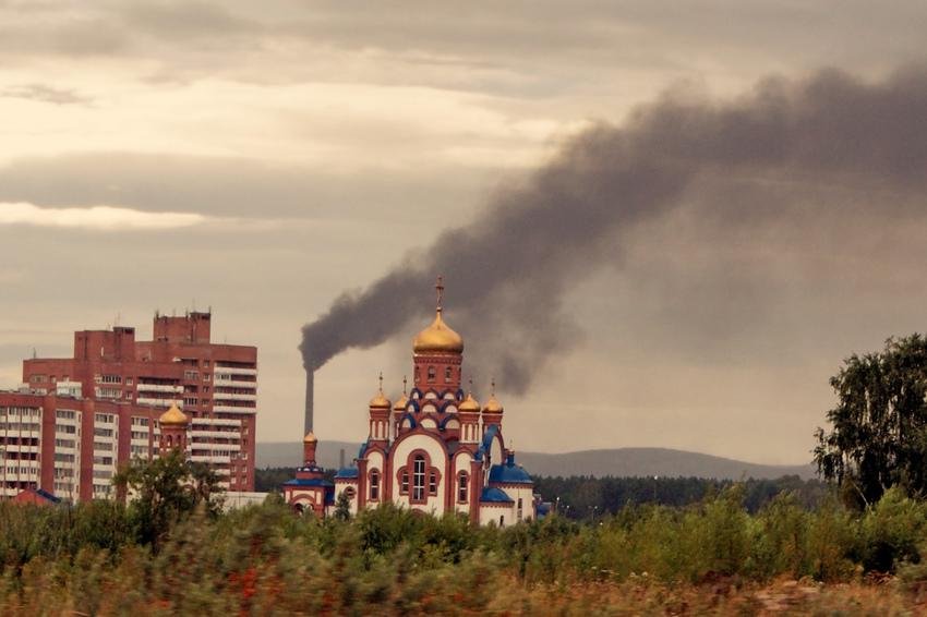 город зеленогорск красноярский край фотографии