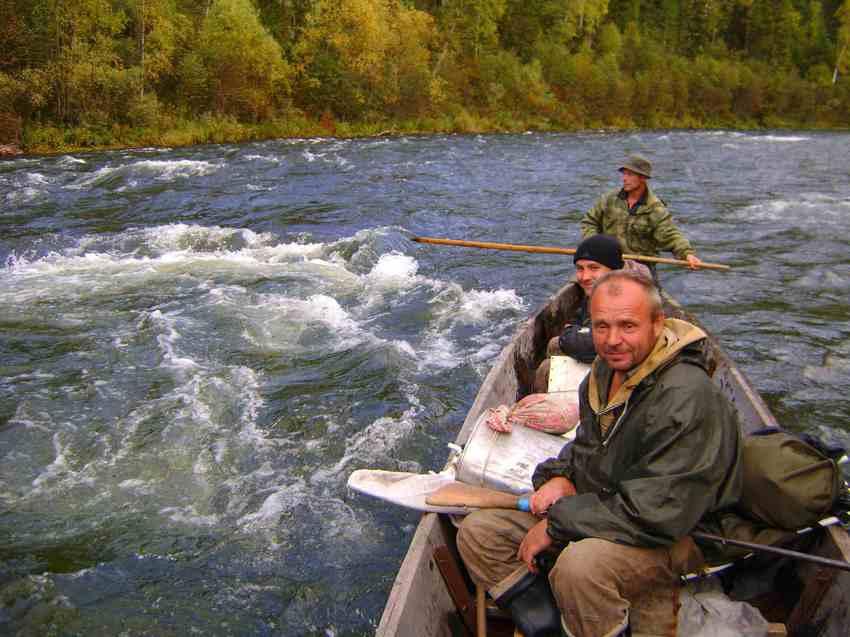 рыбалка в лосево запрет