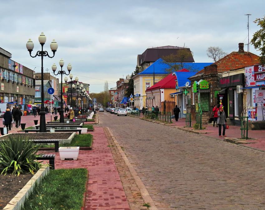 сети город ейск краснодарского края фото включает себя