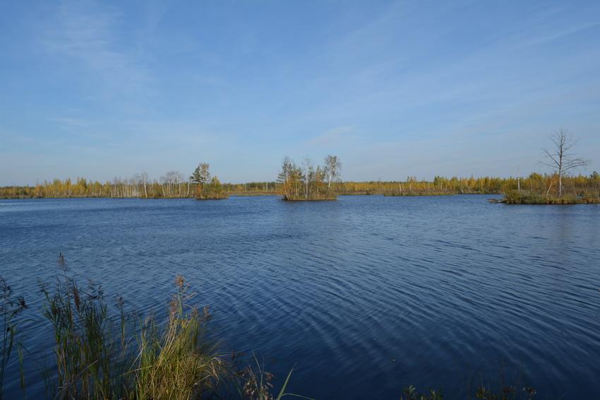 рыбалка в тейковском районе