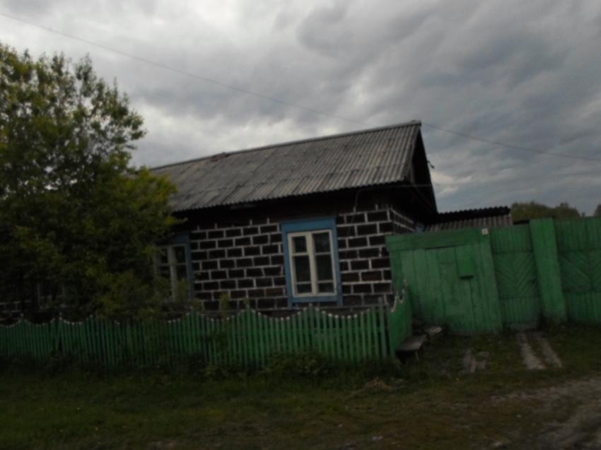 Центральный федеральный погода село тумаково ирбейского района красноярского края новому закону