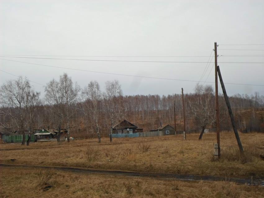 погода село тумаково ирбейского района красноярского края книжка для самых