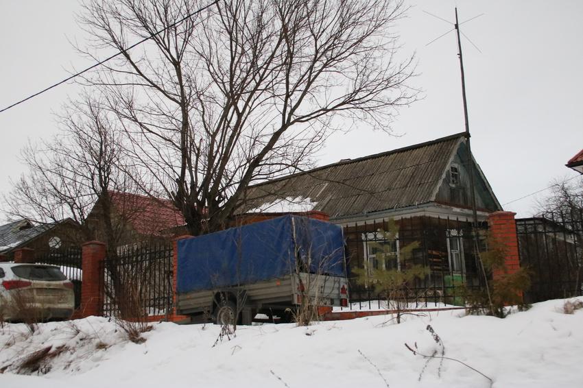 знакомства московская область ступинский район