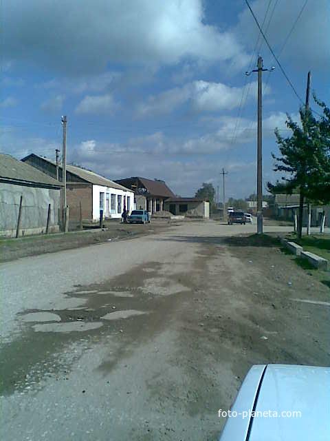 prostitutki-v-chechne-s-nadterechnogo-rayona