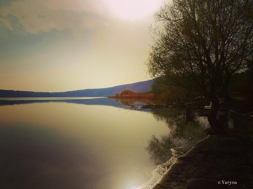 vika lake фото fedorovhd онлайн