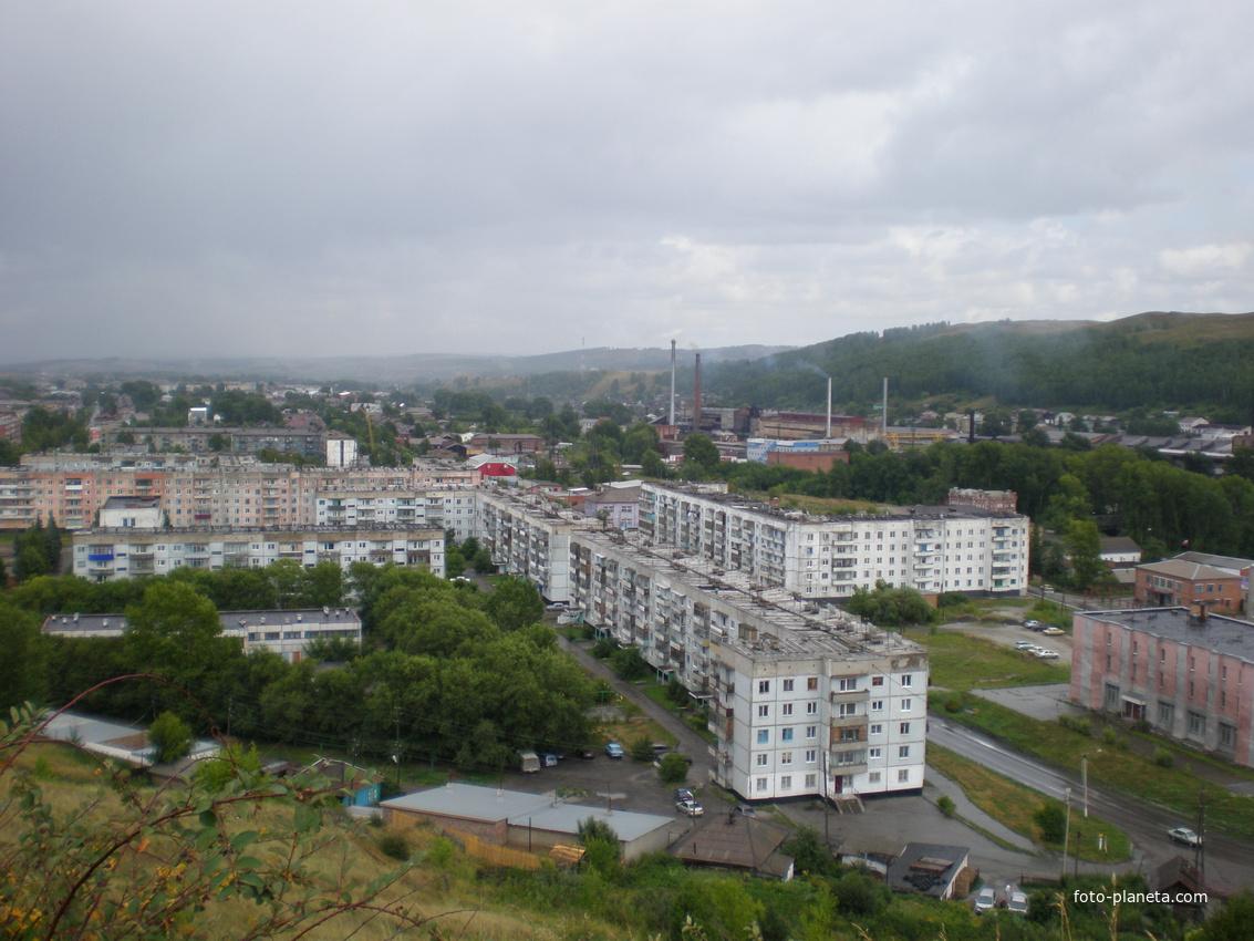 гурьевск кемеровская область фото ул ленина ткань отлично