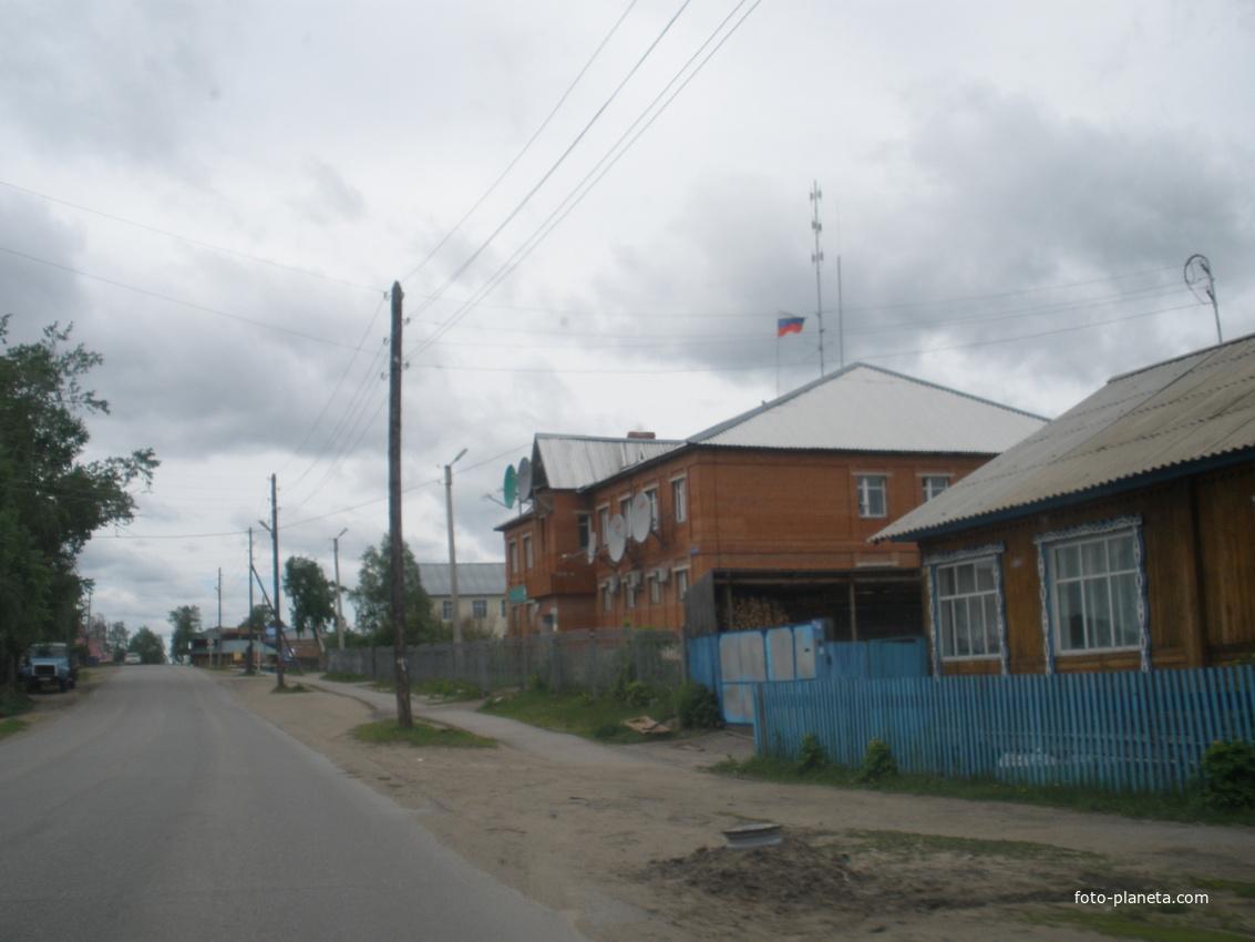 seks-znakomstva-v-motigino-krasnoyarskogo-kraya