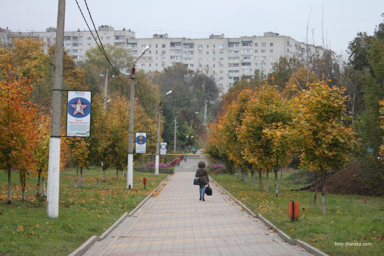 онлайн камеры майский белгородская область