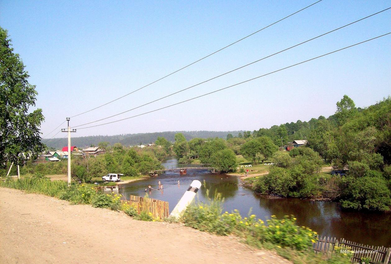 рыбалка шелеховского района