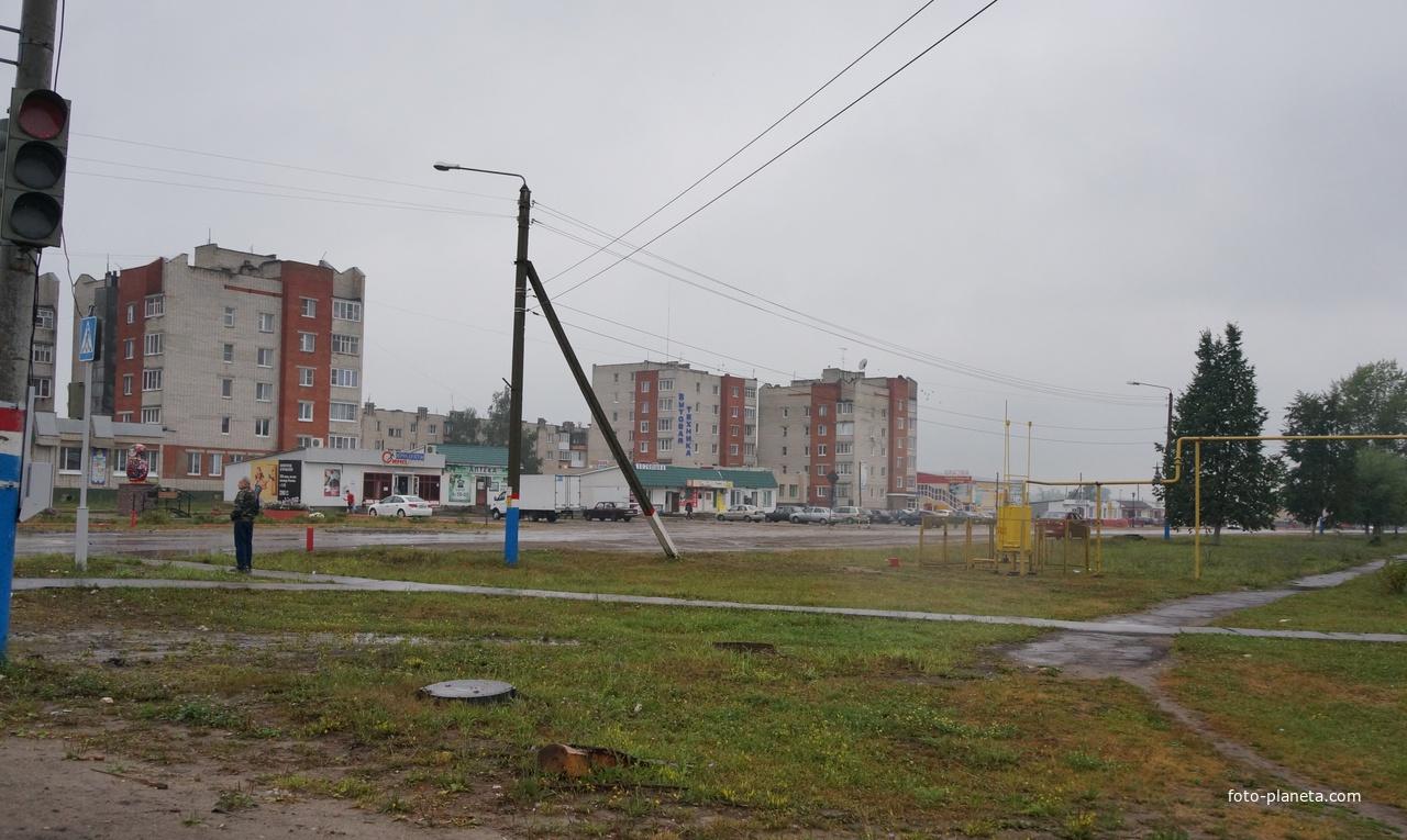 прекрасно картинки вознесенска в нижегородской области профессия выбрана