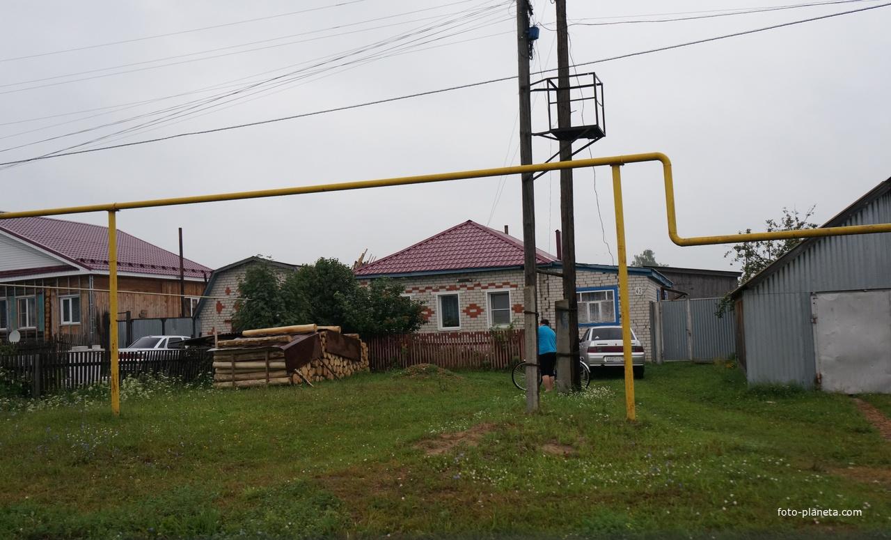 знакомства в вознесенском районе нижегородской области