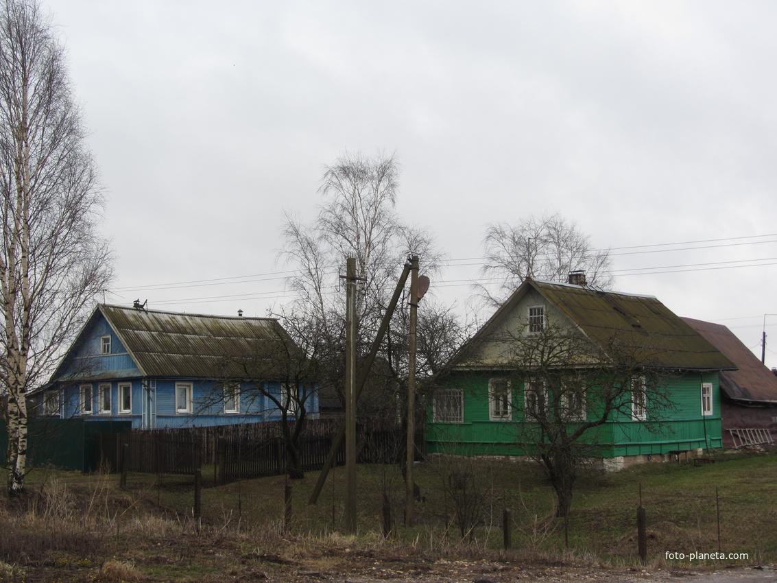 отражения погода трубичино новгородский район признак возбуждения