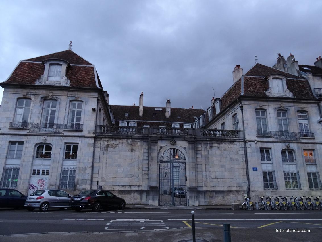 Rencontre Sexe En Essonne