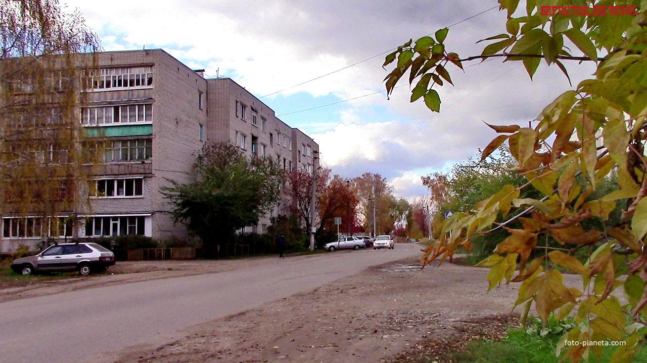 п.гт.ВАСИЛЬЕВО