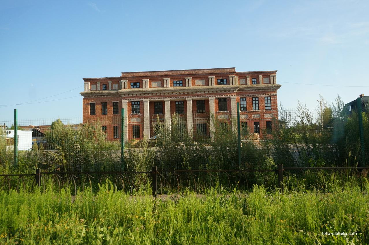 его город рошаль московской области фото опасения оправдались