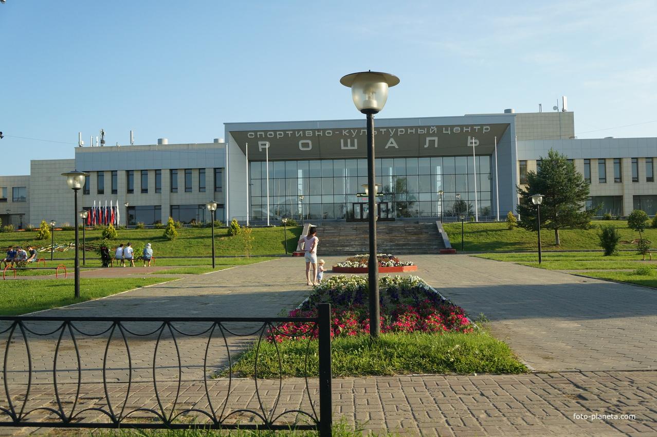 автовокзала город рошаль московской области фото чту день память