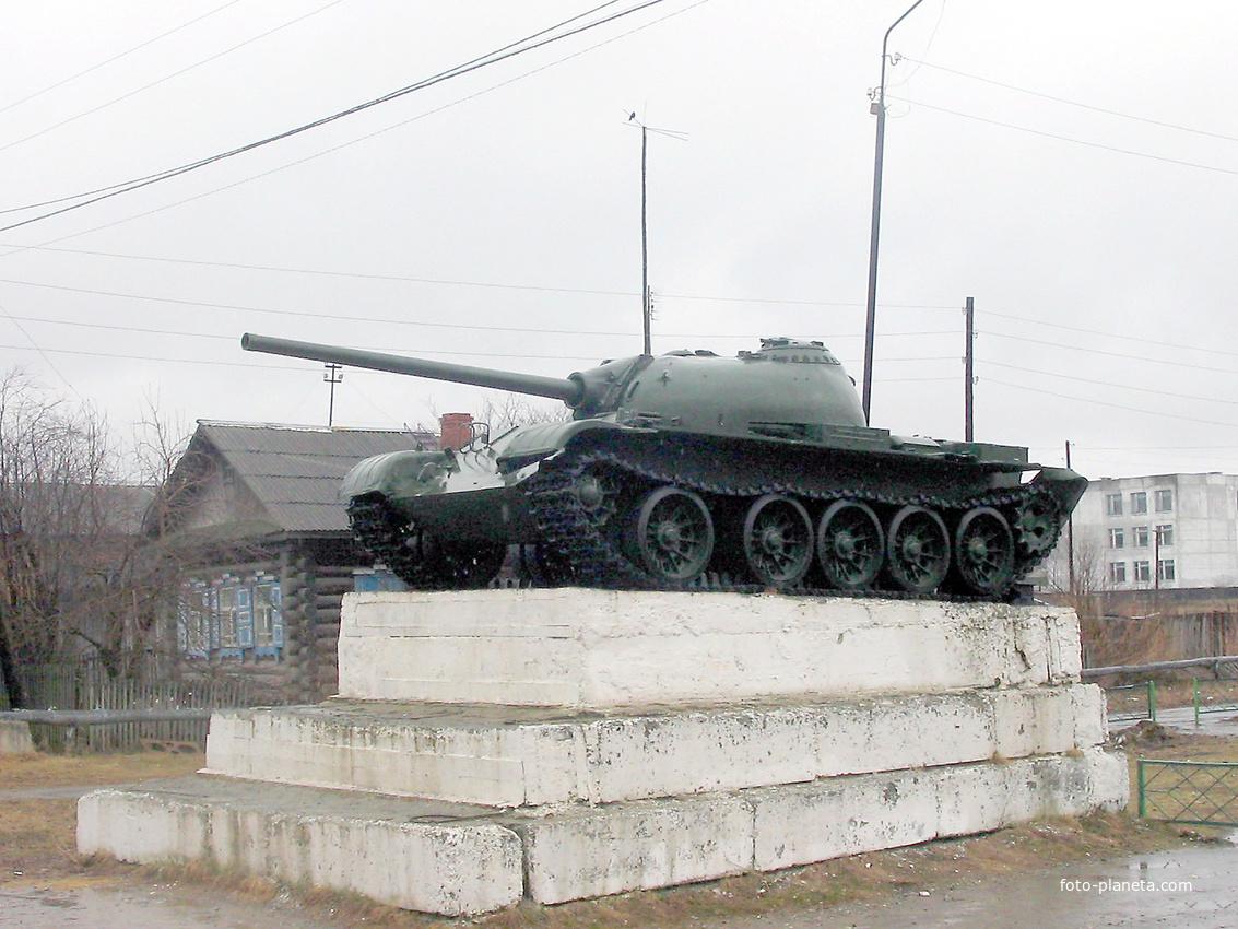 Грязновское. 2006 г